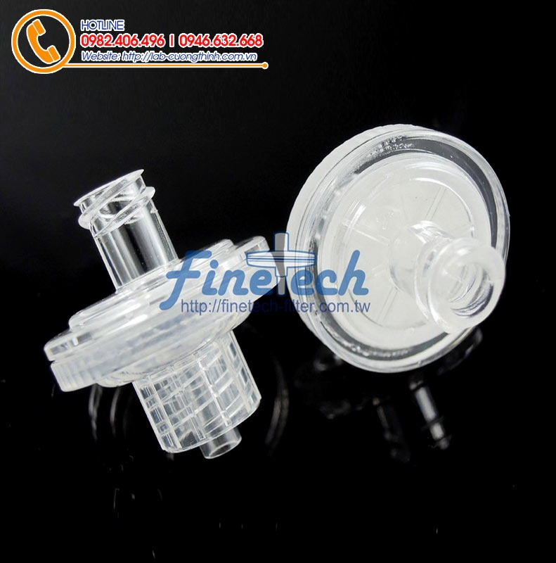 Transducer Protector-FTPC0209