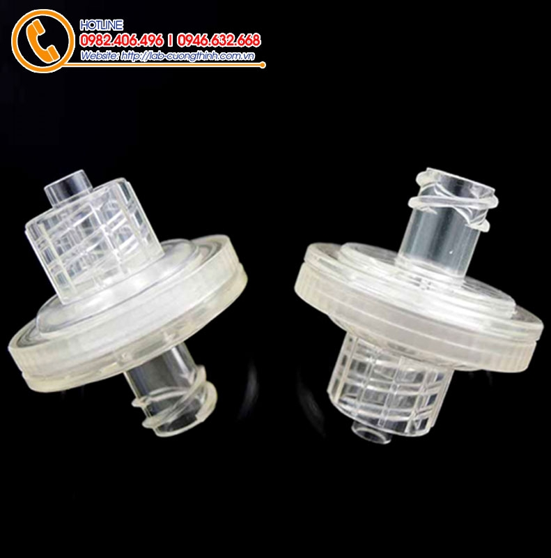 Transducer Protector-FT0211
