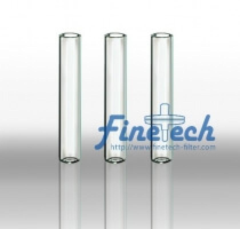 Ống chèn thủy tinh -IB300