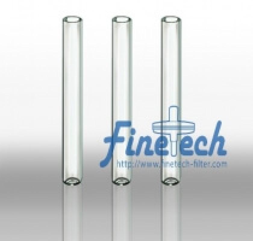 Miếng chèn thủy tinh - IA 250